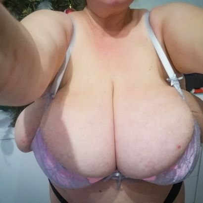 Used bras for sale